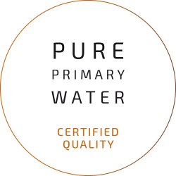 Pure Primary Water 02